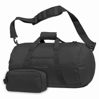Σάκος Pentagon Kanon Duffle Bag Black K16102-01