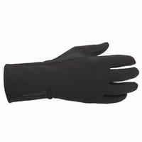 Γάντια Pentagon Nomex Long Cuff Pilot Glove Black P20011-01