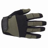 Γάντια Pentagon Mongoose Olive P20025-06