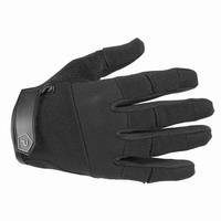 Γάντια Pentagon Mongoose Black P20025-01