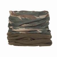 Κασκόλ Pentagon Fleece Neck Gaiter Camo Ελληνική Παραλλαγή K14012-56