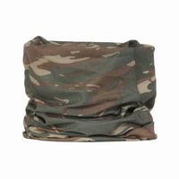 Μαντήλι Λαιμού Pentagon Neck Gaiter Camo Ελληνική Παραλλαγή K14029-56