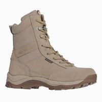 Άρβυλα Pentagon Tactical Odos Suede 8 Boot Coyote K15036
