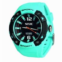 Ρολόι Seac Sub Sorty Watch Light Blue 1470001080000