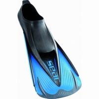Πέδιλα Κολύμβησης Seac Sub Speed S Blue 0710028