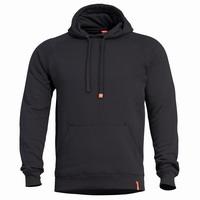 Μπλούζα Pentagon Phaeton Hood Sweater Black K09021-01