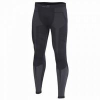 Ισοθερμικό Παντελόνι Pentagon Plexis Pants K11008-01 Black