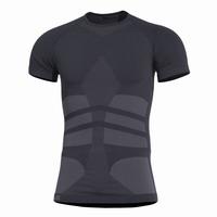 Ισοθερμικό T-Shirt Pentagon Plexis Black K11010-01