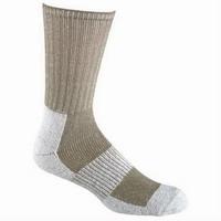 Κάλτσες Fox River Wick Dry Eyro 2460-6040 Khaki