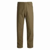 Παντελόνι Columbia Sharptail II Field Pants HM8089-334 Khaki