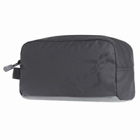 Νεσεσέρ Τσαντάκι Pentagon Raw Travel Kit Pouch Stealth Black K17071-STL
