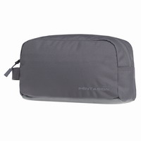 Νεσεσέρ Τσαντάκι Pentagon Raw Travel Kit Pouch Wolf Grey K17071-08WG