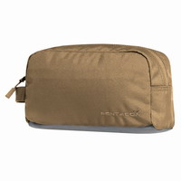 Νεσεσέρ Τσαντάκι Pentagon Raw Travel Kit Pouch Coyote K17071-03