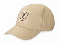 Καπέλο Browning Rogue Shooters Cap Khaki 308558481