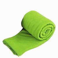Πετσέτα Μικροϊνών Seatosumit Pocket Towel Medum Lime