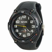 Ρολόι Seac Sub Mover Black 1470002520000