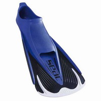 Πέδιλο Κολύμβησης Seac Sub Team Blue/Black 0710028