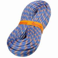 Σχοινί STD Tendon Smartlite 10mm Standard Blue 8-32-948