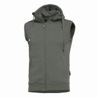 Γιλέκο Αμάνικο Pentagon Thespis Sweater Vest Camo Green K08027-06CG