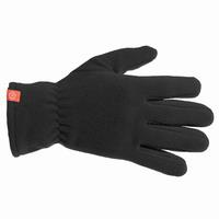 Γάντια Fleece Pentagon Triton Black K14027-01