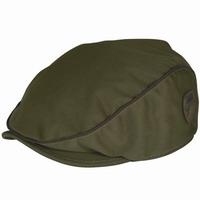 Αδιάβροχο Καπέλο Τραγιάσκα Univers U-Tex Olive Green 9554-391