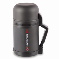 Θερμός Lifeventure Tiv Widemouth Vacuum Flask 800ml 9640 (8-49-038)